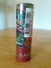New ListingAlmay Lip Vibes Lipstick, 230 Love Yourself, .14 oz. new, sealed
