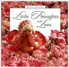 Anne Geddes Little Thoughts With Love