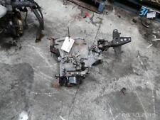 Toyota Car and Truck Transmission Rebuild Kits