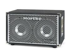Hartke HyDrive 2x10 Bass Guitar Speaker Cabinet Amp Amplifier - Brand New!