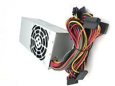 Upgrade Power Supply for HP Pavilion Slimline s5227c NY585AA s5257c NY607AA