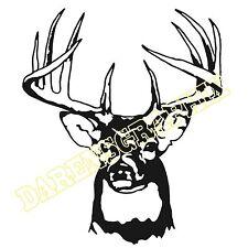 dxf cnc laser plasma deer
