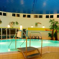 6Tg Städtereise Wismar 4 Sterne Hotel Gutschein Wellness Urlaub Kurzreise Ostsee