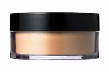 Mii Cosmetics irresistible Cara Fundación Base-mineral-Preciosa calidez G