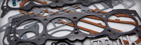 """Cometic for Toyota TACOMA-2RZ/3RZ 97MM .030"""" MLS-HEAD GASKET"""