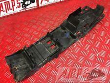 Passage de roue / bac a batterie 750 GSXR 2006 2007
