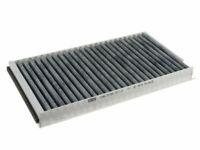Cabin Air Filter For 2006-2010 BMW M5 2007 2008 2009 H781WN Activated Charcoal