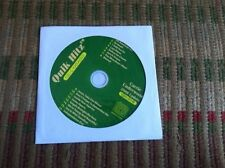 CARRIE UNDERWOOD KARAOKE CDG COUNTRY MUSIC CD+G HITS QH-016 ($19.99)