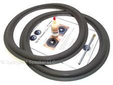 "Marantz 15"" 8MKII Speaker Foam Repair Kit - LS17A, LS20A, LS1815 - 2A15"