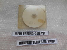 CD Indie Moby  - Pale Horses (1 Song) Promo MCD MUTE - CD ONLY ! -