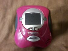 pink videonow color video player