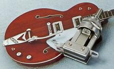 Genuine Gretsch Switchcraft Guitar Pickup Selector Switch 9221005000 NEW!