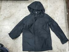 ONLY ONE ON EBAY! AWESOME BURTON DRYRIDE SHAUN WHITE COLLECTION JACKET MEN'S MED