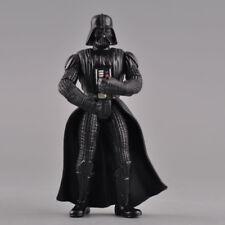 "1998 Darth Vader  4.1 "" Hasbro Kenner Action Figure Star wars Boy gifts"