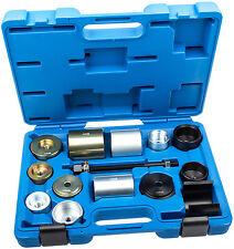 Extractores herramienta set toneladas de inventario de cambio automóvil bmw e38 e39 e60 e81 e87 e46 e90