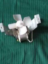 Ge Motor Evap Fan Wr60X10066