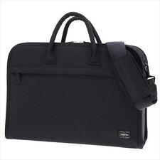 NEW Yoshida Bag PORTER PORTER POSITION OVERNIGHTER 725-07525 Black Japan