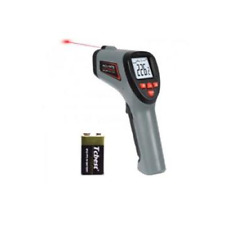 AcuRite Infared Thermometer