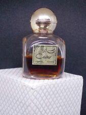 Vintage parfum Kesma  Cairo 60ml original, rare Винтажные духи КЕСМА КАИРО