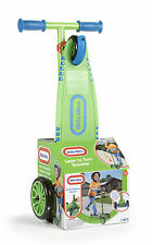 Little Tikes Lean to Turn Scooter 640735 Spielzeug by Brand Toys