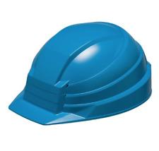 El IZANO Desastre Prevención Plegable Casco Azul