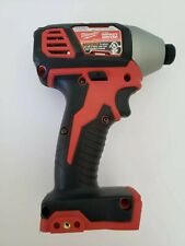 Worx Impact driver Multicolor 2900 2100 1300 RPM 300 Nm Battery 20 V WX279.9