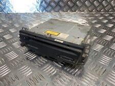 BMW 1 3 SERIES E87 E90  M-Audio SYSTEM CONTROLLER NAVIGATION MODULE 9117533