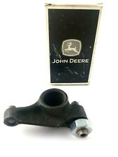John Deere Original Equipment Rocker Arm #RE508317 New