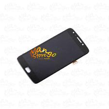 US For Motorola Moto E4 XT1767 XT1768 EGen 4 LCD Touch Screen Digitizer Assembly