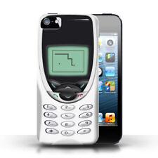 Étuis, housses et coques etuis, pochettes blanc iPhone 4 pour téléphone mobile et assistant personnel (PDA)