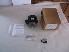 NEW CONCENTRIC 1002508 Pump, Gear, 11 GPM (H12T)