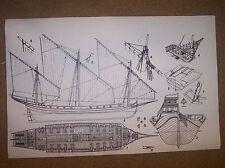 ARAB ship plan