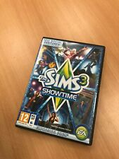The Sims 3: Showtime expansion pack - GA678-SC