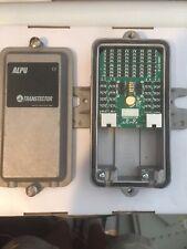 Transtector 1101-959 Outdoor PoE surge protector ALPU