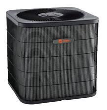 Trane 2 Ton 13 Seer R410A Air Conditioner Condenser - 4TTM3024B1000N