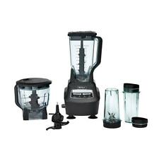 ninja® ultima bl820 kitchen system | ebay