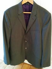 """Paul Smith """"The Westbourne"""" Jacket - Size 42R"""