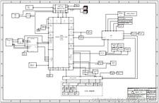 Job lot 28 Apple schematics & boardviews for MacBook, Pro, Air & Software on USB