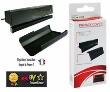 Lentille de protection pour Kinect 2 XBOX ONE -  Privacy Cover Anti Espion x-box