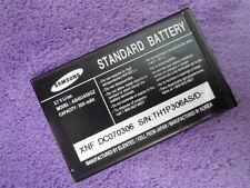 ORIGINAL OEM SAMSUNG AB403450GZ BATTERY for SCH-U540 SCH-U550 3.7V 800mAh Li-Ion