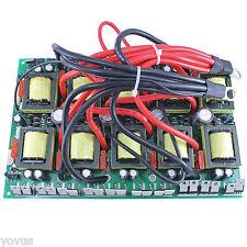 Replacement MAIN circuit PCB board for Boost 3000/6000 watt power inverter