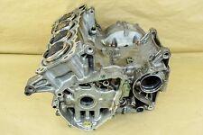 1994 HONDA CBR600RR CBR600 CBR 600 F2 ENGINE CRANKCASE MOTOR BLOCK & PISTONS