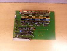 Keba E-32-DIGIN D1321E Digital Input Module for Engel (13942)