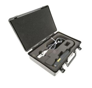 Agilent Keysight N2893A Current Probe 100MHz / 15A