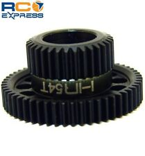 Hot Racing HPI Electric Savage XS Steel 32t 54t Idler Gear SSXS3254