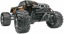 Savage SC-2065 4X4 AWD Off ROad All-Terrain RC Racer