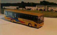 Oferta : 1:87 Bus -  Renault  Ares