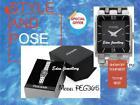 US$235 AUTHENTIC Super Petite Ladies PULSAR Watch Model PEG365 SUPER BARGAIN