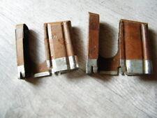 Lot Equipement militaire WW2 clip k31 Rubin Suisse
