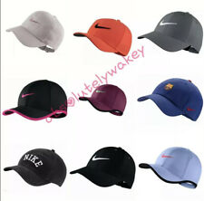 Nike Youth Teens Big Kids Hat Unisex Casual Cap Golf Tennis Running